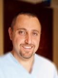 Dr.  Wael Nahas Orthodontist