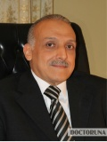 Prof. Dr.  Wael Sakr Plastic Surgeon