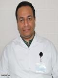 Waleed Abd El Atty