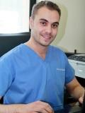 Yousef Hawamdeh
