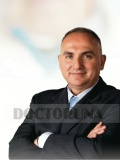 Dr.  Youssef Kolielat Orthopedic Surgeon