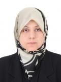 زينب إبراهيم