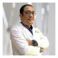 Dr.  Ehab Mahmoud Cardiologist