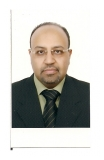 Dr.  Ehab Tantawy Ear-Nose-Throat (ENT)