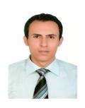 Emad Momani