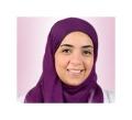 Eman El Gendy