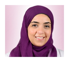 Dr.  Eman El Gendy Dermatologist