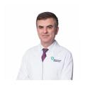 أفضل اطباء علاج الأوعية الدموية بالإبر أو باستخدام مادة الفوم ديب وورلد سنترال في الإمارات ,دبي