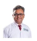 Dr.  Faraz Khan Oncologist (Cancer Doctor)
