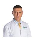 دكتور  فراس العاني طبيب القلب التداخلي