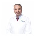 Best Cerebral Palsy in Dubai, UAE