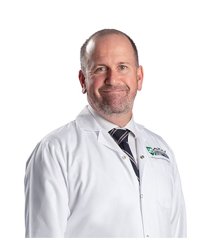 دكتور  فرانك كونروي جراح تجميل