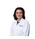 Dr.  Frea Ramzi Perdawood General Surgeon