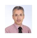 Ghassan Tinn