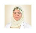 Gina Mahmoud Abu Zahri