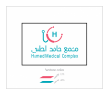 Hamed Medical Complex