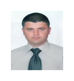Dr.  Hamzeh Bdewi Physiotherapist