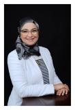 حنان حسين