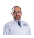 Dr.  Hatem Moussa General Surgeon