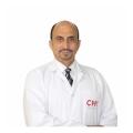Hesham Abdel Monaem