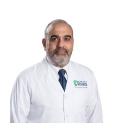 دكتور  هشام عبدلله طوارئ