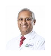 Dr.  Heyam Lukaz Cardiologist