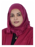 Hiba Mohammed