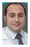 Hossam Eldin Maged