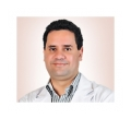 دكتور  حسين عبدالرازق دكتور الأمراض الجلدية