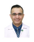 Dr.  Hussein Hassan Ear-Nose-Throat (ENT)