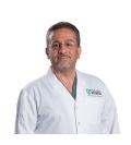 Dr.  Imad Aldin Fakhani Emergency