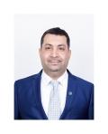 Dr.  Iyad Jamil Al Souri Sports Medicine Specialist