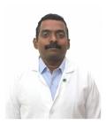 Jayachandran Thejus