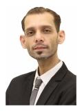 Junaid Hassim