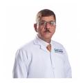 أفضل اطباء تخطيط الصدي للصدر و المرئ فالكون سيتي في الإمارات ,دبي