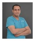 دكتور خالد أبوسعدة