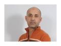 دكتور خالد التلاوى