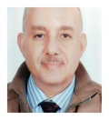 Best Endocrinologist in El Giza, Egypt