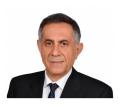 خالد حموليلا
