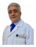 Khalil Simrin