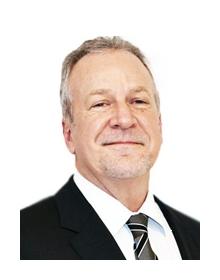 دكتور  كريس ليونوفسكي جراح العظام