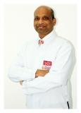 Dr.  KP Meda Orthopedic Surgeon