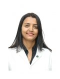 Dr.  Laxmi Yaliwal Laparoscopic Surgeon (Gynecology)