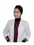 دكتور  مها أبو زيد دكتور الأمراض الجلدية