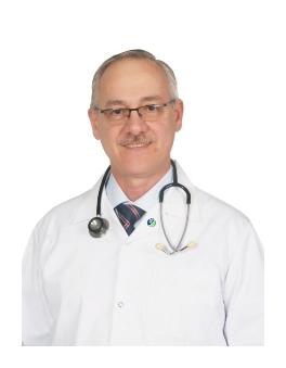 بروفيسوردكتور  ماهر الراوي جراح العظام