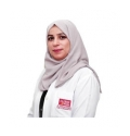 Dr. Maisaa Al Sulaiman