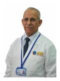 Dr.  Makki Fayadh Gastroenterologist