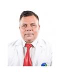 Dr.  Manoj Kumar Singh Pediatric Neurologist