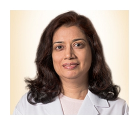 Dr.  Marian Coutinho Dermatologist
