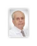 Marwan Alassil